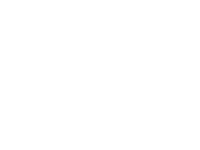EM2 Housing Logo